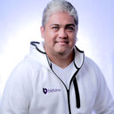 Anthony Razote avatar