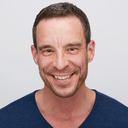 Erik Bullen avatar