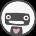 HouseCallPro Bot avatar
