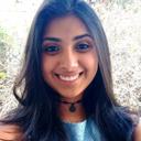 Laura Dias avatar