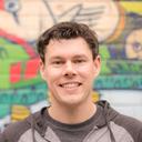 Graham McCarthy avatar