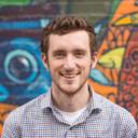Brennan McEachran avatar