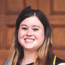 Alexis Jenkins avatar