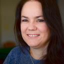 Lisa Terpstra avatar