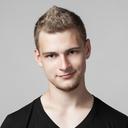 Andrew Pilnik avatar