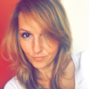 Kerstin avatar