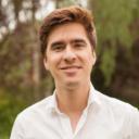 Tanguy Goretti avatar