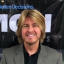 Joey Yarber avatar