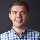 Егор Соколов avatar