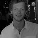 Jesper avatar