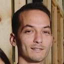 Boaz Zaionce avatar