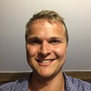 Maximiliaan Devloo avatar