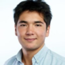 Valentin Huang avatar