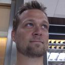 Jelte Liebrand avatar