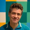 Edwin van den Berg avatar