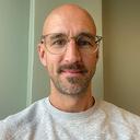 Bastian Daae avatar
