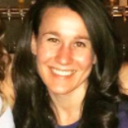 Jessica Cohen avatar
