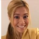Emma Bixler avatar