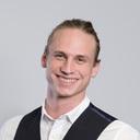 Matthias Rotter avatar