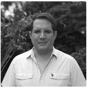 Ernesto Vargas avatar