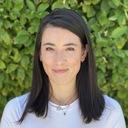 Nora Goldfield avatar