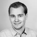 Tormund Gerhardsen avatar