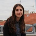 Leyla Koc avatar