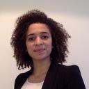 Rebecca Heyliger avatar