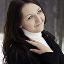 Zara Martins avatar