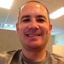 Jon Sagara avatar
