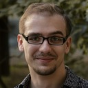 Даниил Николаев avatar