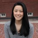Allison Koo avatar