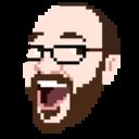 Kent Pimentel avatar