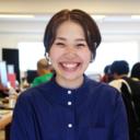 Noriko Tokeshi avatar