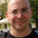 Ido Viron avatar