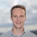 Miroslav Mraz avatar