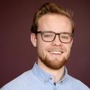 Mikkel Lauritzen avatar
