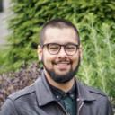 Pedro Paulo Amorim avatar