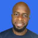 Seye Omisore avatar