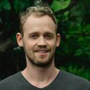 Alexander Sparber avatar