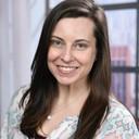 Rebecca Haugland avatar