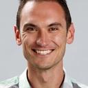 Andrew Mellor avatar