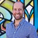 Adrian Merrick avatar