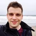 Matej Balantič avatar