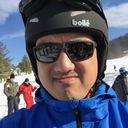 Eric Letada avatar