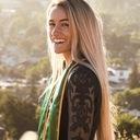 Hailey avatar