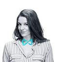 Laureline Bragard avatar