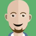 Milan avatar