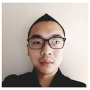 Edward Su avatar