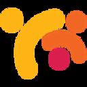 EnergyLocals avatar